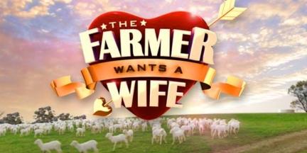 farmer-wants-a-wife-1200x600